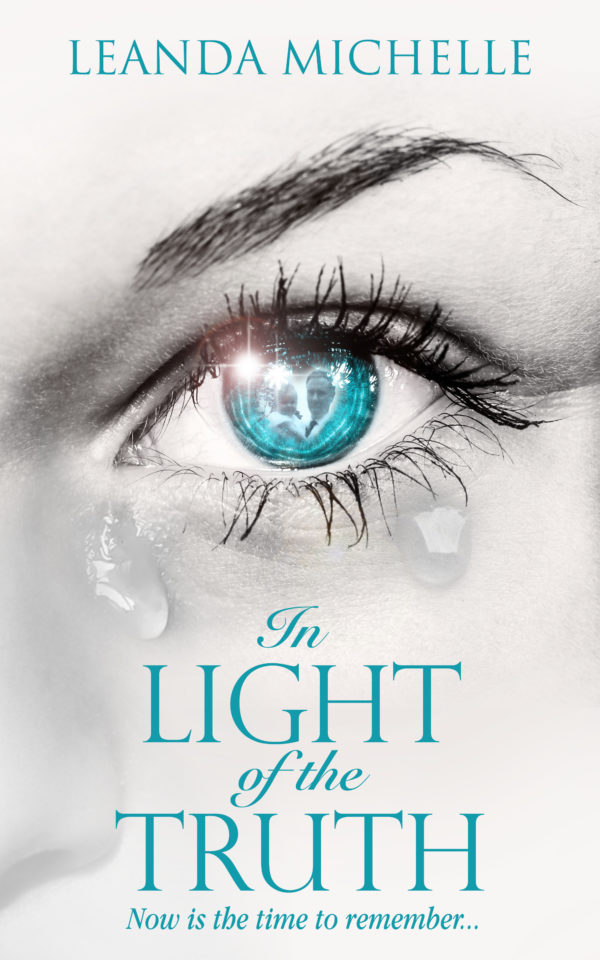 in light of the truth_eBook cover